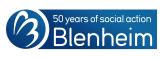 Blehneim