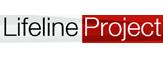 lifeline project